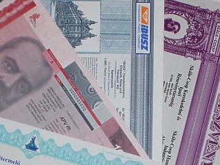 Ennyire alulértékeltek a magyar részvények az elemzők szerint