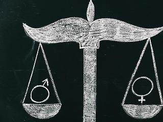 135 és fél év múlva érjük csak el a nemek közti egyenlőséget a Világgazdasági Fórum szerint