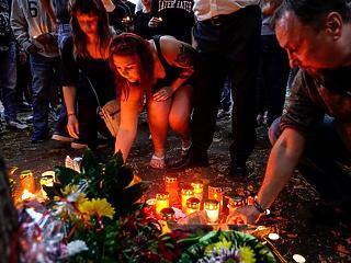Fogat fogért: újabb bűneset miatt forrong egy német kisváros