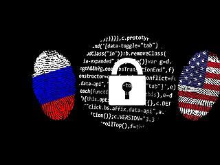 Veszélyes húzás: orosz hackereket vádolnak az amerikaiak