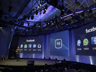 Visszaeső bevétel, fizetős szolgáltatások – változások a Facebooknál
