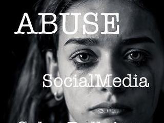 Már a Microsoft és a Facebook is gátat vetne az online gyerekmolesztálásnak