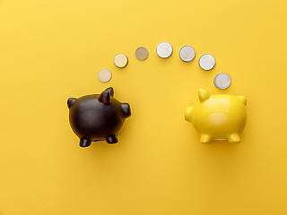 Akár pokol is lehet az egyszerűsített bankváltás