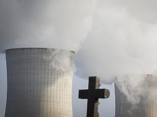 """""""Energiatermelési szempontból semmi értelme nincs atomerőművet építeni"""""""