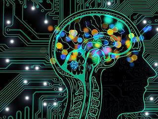 A mesterséges intelligencia forradalma – a vadon törvényei uralkodnak