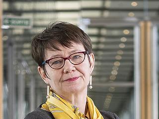 Megvan az EBRD új elnöke
