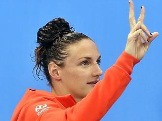 Soha ennyit nem kereshettek még a magyar olimpiai érmesek