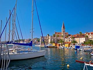 Horvátország: június végéig be tudják oltani a felnőtt lakosság felét