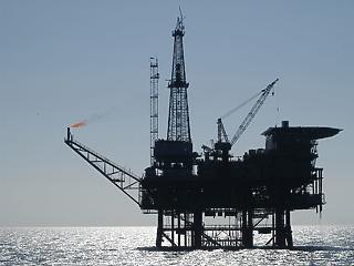 125 év után kivonul Norvégiából az ExxonMobil