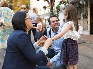 Orbán kitűzte a célt, de hogyan állnak a magyar családok ennek elérésében?