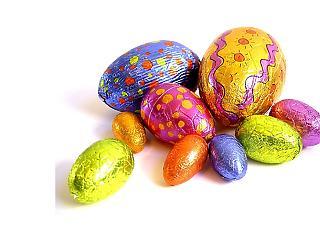 Meglátszik a húsvét a hazai boltok forgalmán