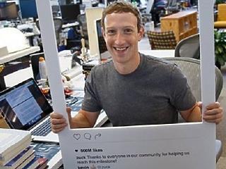 Nem lesz a spekulánsok játékszere a Facebook új kriptopénze