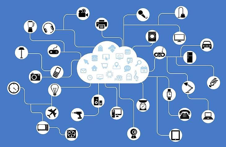 A jövő a felhőben van: mikor eszmélnek a magyar cégek?