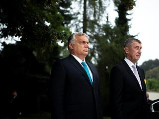 Cseh választás: szoros befutóban nyerésre áll Babis