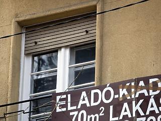 Itt a bizonyíték, mennyire tanácstalanok a lakástakarék-tulajdonosok