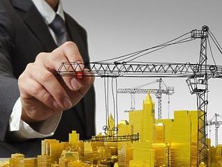 Történelmi rekordot ért el a hazai építőipar