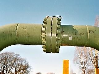 Elszállt a gázár, behozta lemaradását a BUX