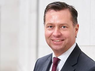 Magyarországra jön a német belügyi államtitkár, az Orbán-kormánynak is üzent a Makkabi