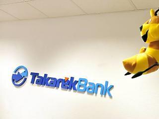 Egy lépéssel közelebb az univerzális Takarékbankhoz