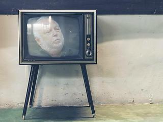 Andy Vajna csatornái még ezt is megtehetik? Bírósági ügy lett belőle