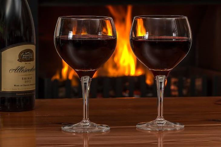 Mennyi idő alatt bomlik le az alkohol?
