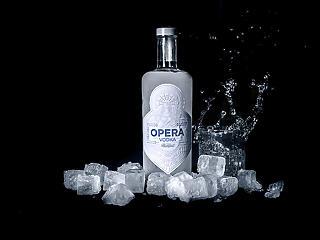Az Opera Ginnel csúcsra értek, most vodkával váltják meg a világot