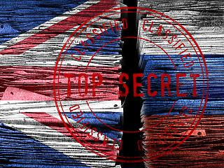 Felépült a katonai idegméreg támadásból – eldurvul London és Moszkva vitája