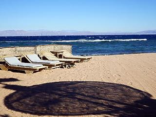 Az egzotikus úticélok száma a különféle tiltó intézkedések miatt alaposan lecsökkent