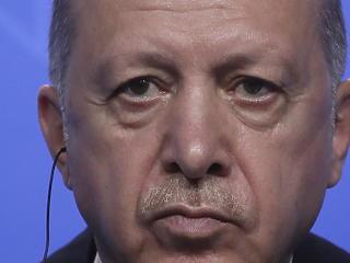 Törökország is csatlakozik a párizsi klímaegyezményhez