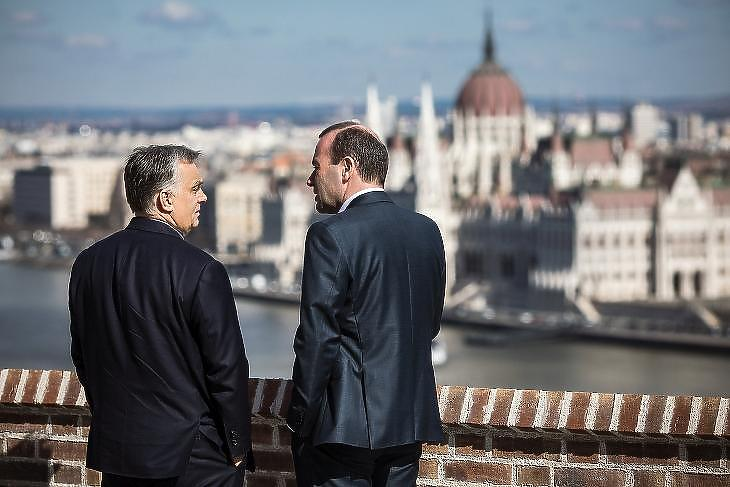 Robbant a Fidesz-bomba az EP-ben – de mi lesz ezután?