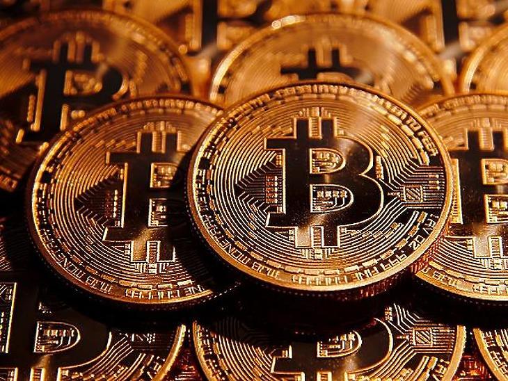 Konkurens a Bitcoinnak? Ezért akarhatnak digitális pénzt a jegybankok