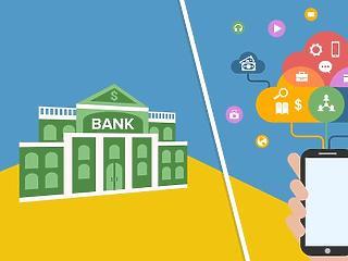 Milyen lesz a digitális pénzünk?