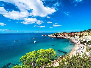 Nem lesz könnyű hazajönni a besárgult Spanyolországból