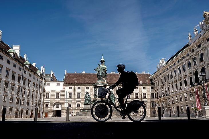 Életkép Bécsből