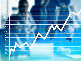 Járvány előtti szinteken az amerikai indexek, de hol tart a BUX?