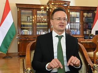 Magyarország 100 ezer adag AstraZeneca vakcinát ad a Zöld-foki Köztársaságnak