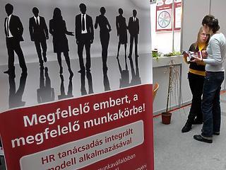 Hiányzik 80 ezer magyar - az Orbánék előtt álló következő nagy kihívás a munkaerőhiány