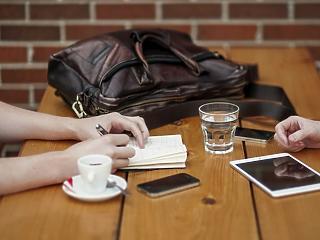 Ha az ötlet már megvan - hogyan legyünk egyéni vállalkozók?