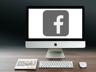 Eltitkolta a Facebook, mennyi mocskot posztolunk - masszív bírságot kaptak