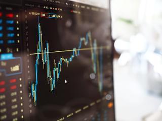 Jó napot zárt a hazai tőzsde – hogy alakultak az árfolyamok?