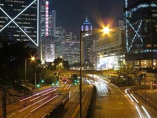 Itt a vége? Visszavonhatják a tüntetéseket kirobbantó hongkongi törvénytervezetet