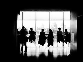 Munkahelyi zaklatás – Mit tehetünk, ha a vezető is érintett?