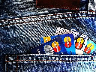 Nem is sejted, milyen extrákat rejt a bankkártyád