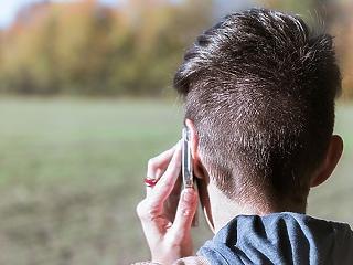 Fontos határidő közeleg: ha elmulasztod, elbukhatod a telefonszámod