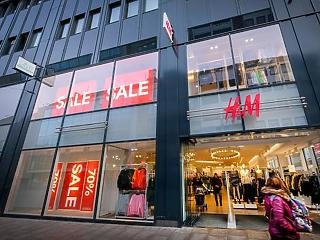 Nagyot hibázott a magyar H&M – te is vettél így ruhát?
