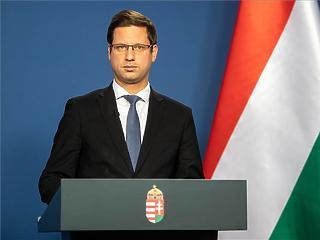 Év végére, jövő év elejére megérkezhetnek az oltóanyagok Magyarországra