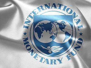 Globális lassulástól tart az új IMF vezér
