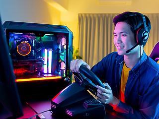 Álomszakmák a videojátékok szerelmeseinek