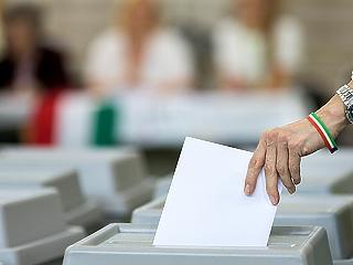 Balhé vagy rosszullét volt a szavazókörzetben, mi lesz most?