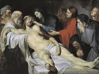 Festő és diplomata – Rubens, a barokk sztárja